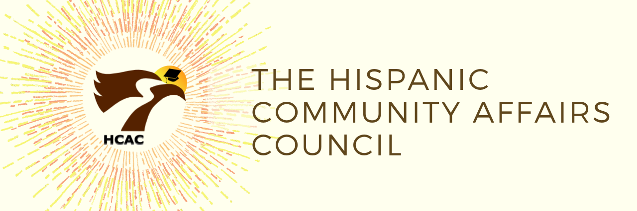 The Hispanic Community Affairs Council