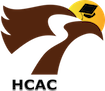 Hispanic Community Affairs Council Logo